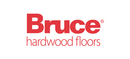 Bruce - Abrams Flooring - Lake Worth, FL
