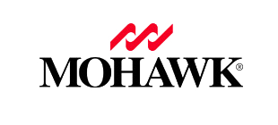 Mohawk - Abrams Flooring - Lake Worth, FL