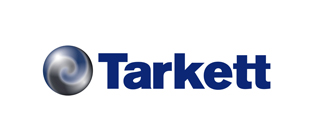 Tarkett - Abrams Flooring - Lake Worth, FL